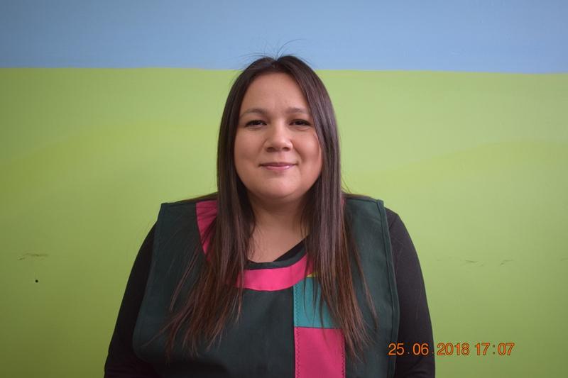 img-KARINA RODAS DE LA HOZ