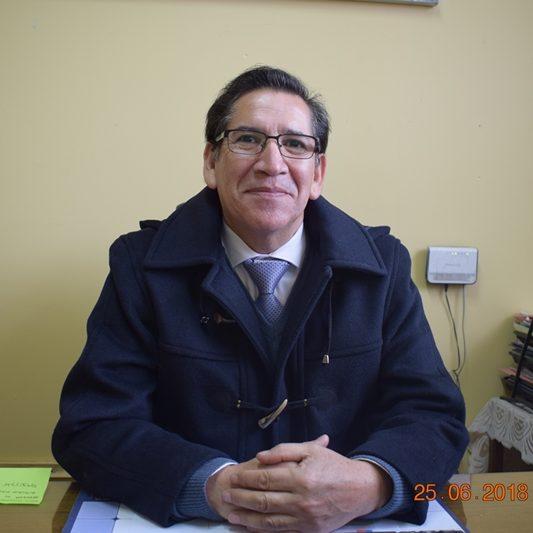 img-Wilfredo Cuevas Figueroa DIRECTOR EE
