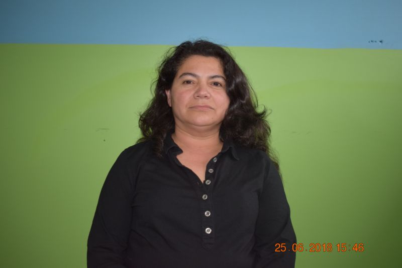 PATRICIA AGUAYO