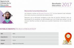 http://www.agenciaeducacion.cl/
